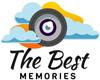 TheBestMemories Logo